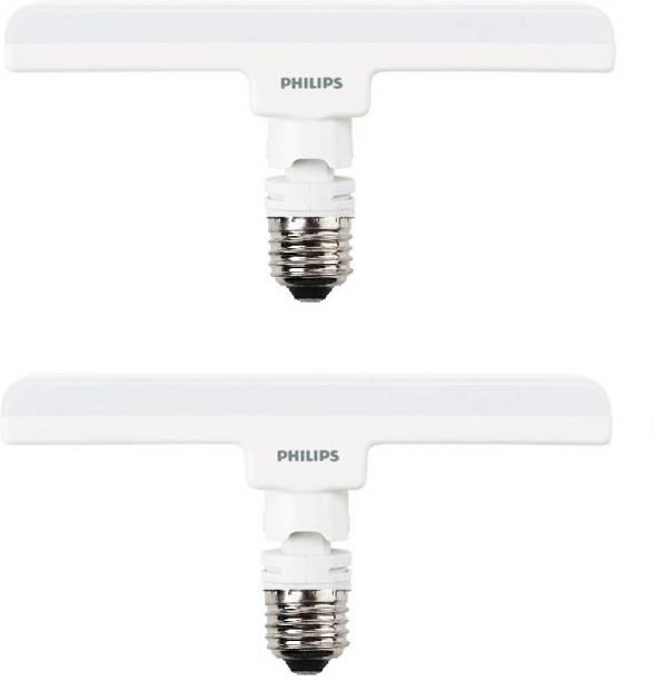 PHILIPS 10W E27 T-BULB Straight Linear LED Tube Light