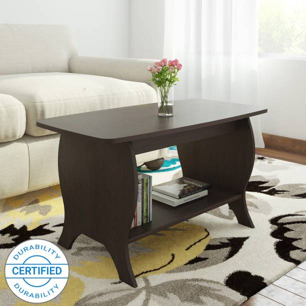 Peachy Coffee Tables Buy Tea Tables Online Up To 60 Off On Top Home Interior And Landscaping Fragforummapetitesourisinfo