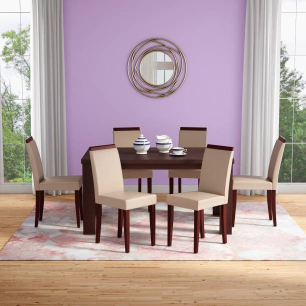 Magnificent Kitchen Table Buy Kitchen Table Online At Low Prices In Home Interior And Landscaping Oversignezvosmurscom