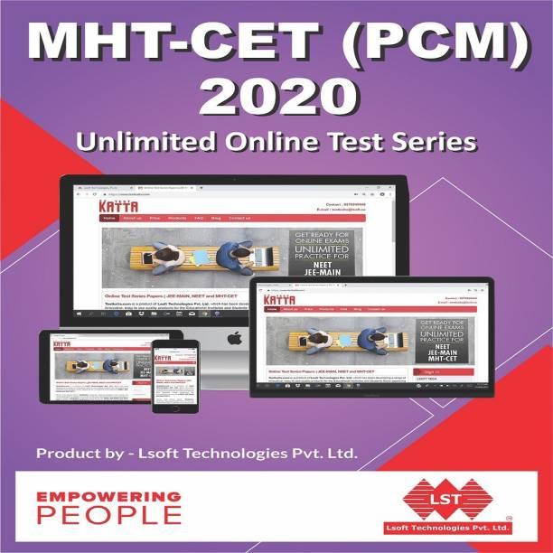 Lsoft Technologies Pvt. Ltd. CET PCM UL