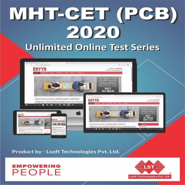 Lsoft Technologies Pvt. Ltd. CET PCB UL