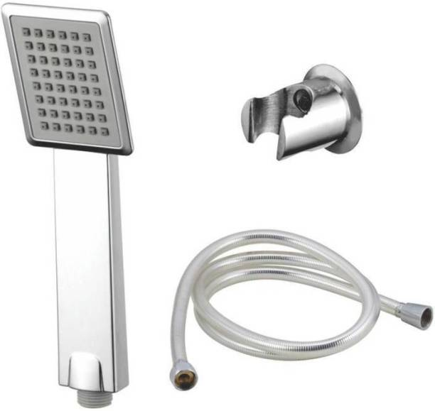 Touch TOUCH SQUARE HAND SHOWER