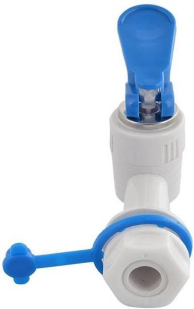 PSRO water filter tap Water Leak Detector