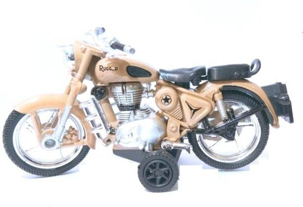 5267ac2bc9f Bikes Toys - Buy Bikes Toys Online at Best Prices In India ...