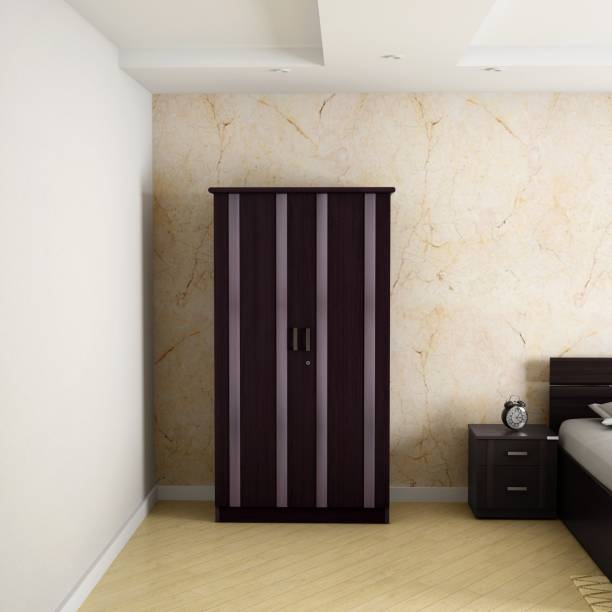 Godrej Wardrobes Buy Godrej Wardrobes Online At Best