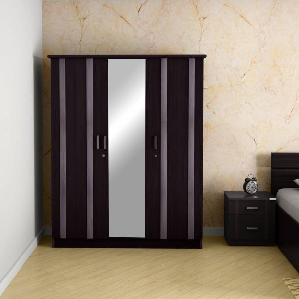 new product 5f6aa 10797 Godrej interio Wardrobes Online at Best Prices