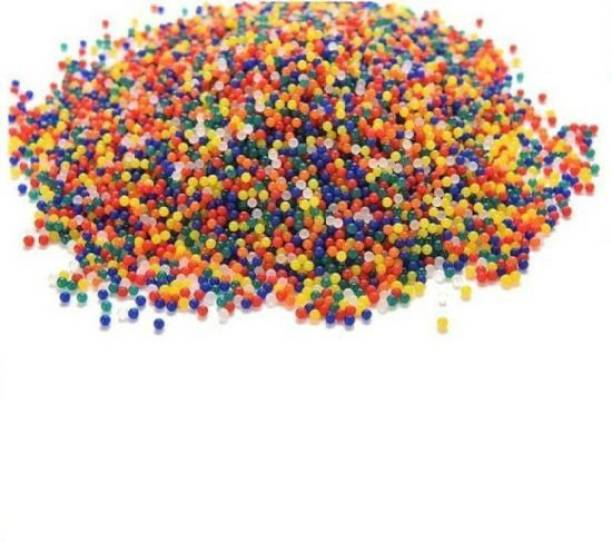 Orbeez Grow in water beads / balls / crystal(500 pieces)