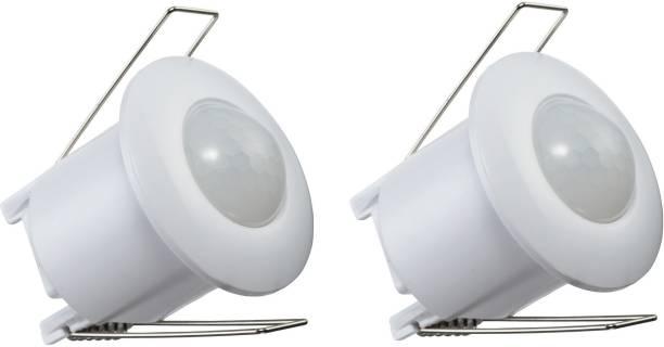 GreenRabbit 6 A Motion Sensor Electrical Switch
