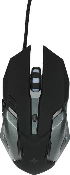 95917f8edfc Gaming Mouse- Buy Gaming Mouse starting from Rs.299 Online
