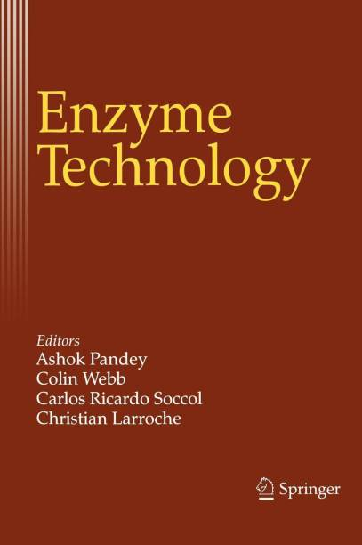 Enzyme Technology