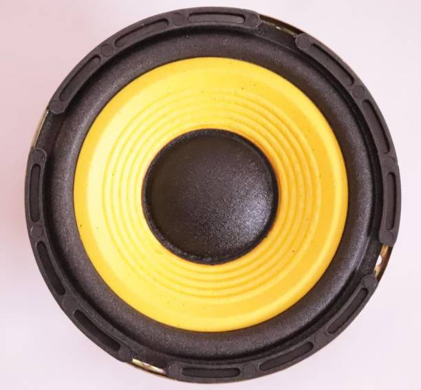 Electronic Spices MIX5INCHSPEA Electronic Spices Subwoofer