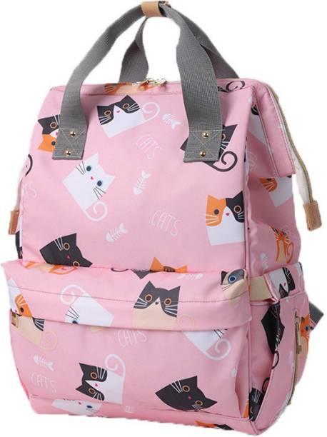 dfcd8225b Baby Diaper Bags - Buy Baby Diaper Bags online at Best Prices in ...