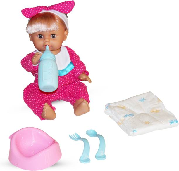 Silicone Baby - Buy Silicone Baby online at Best Prices in