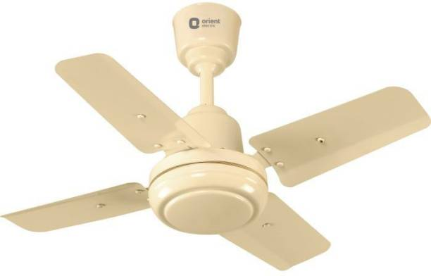Orient Fans - Buy Orient Ceiling Fans Online At Best Prices In India