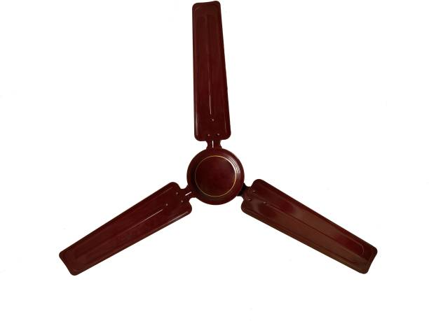 Lifelong LLCF118 1200 mm 3 Blade Ceiling Fan