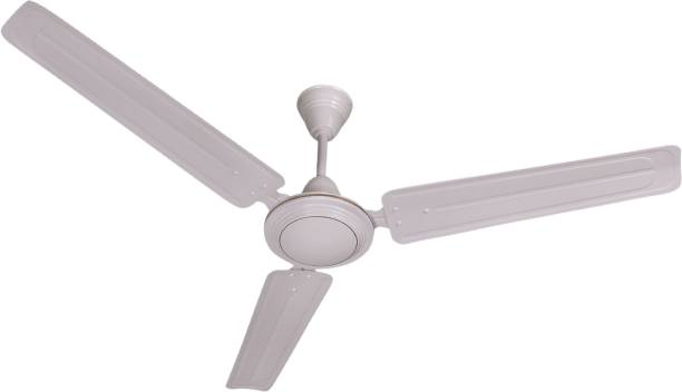 Lifelong LLCF112 1200 mm 3 Blade Ceiling Fan