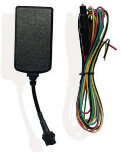 Tegnotech TT-300 GPS Device
