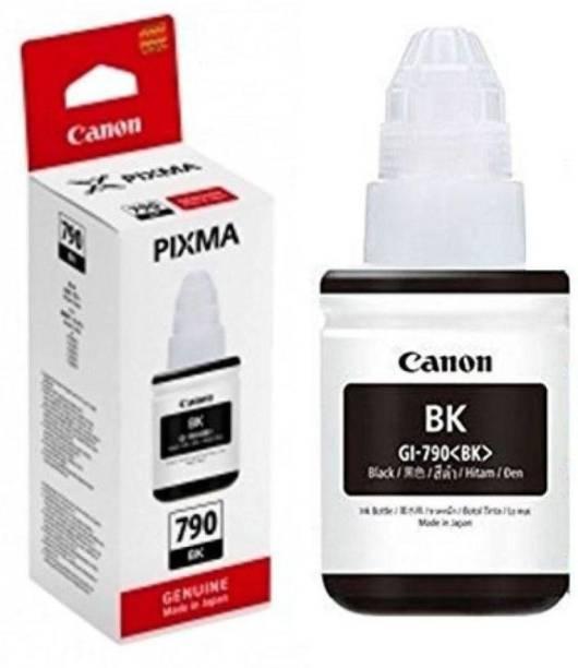 Canon G2000 series printer Black Ink Bottle