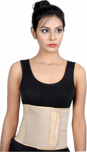 Wonder Care Abdominal Support Belt Binder after C-Section Delivery for Women Abdomen Support