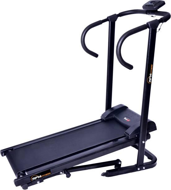 Treadmill - Buy Treadmills Online at Best Prices In India | Flipkart com