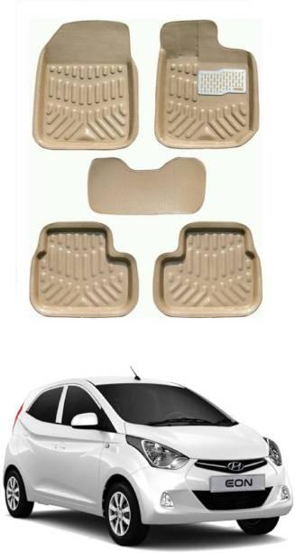 EIAC Plastic 3D Mat For  Hyundai Eon