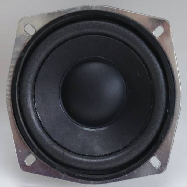 Electronic Spices MAX4INCHSPEAKER Electronic Spices Subwoofer
