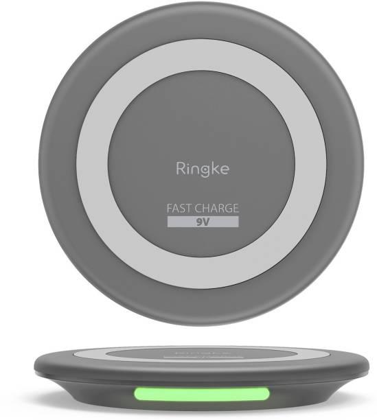 Ringke B0784218CT Charging Pad
