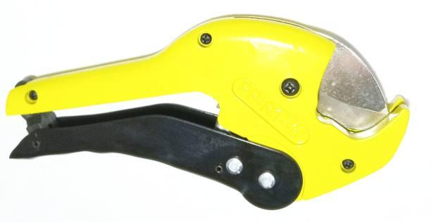 Inditrust Dream PVC PIPE CUTTER HIGH QUALITY BLADE Pipe Cutter