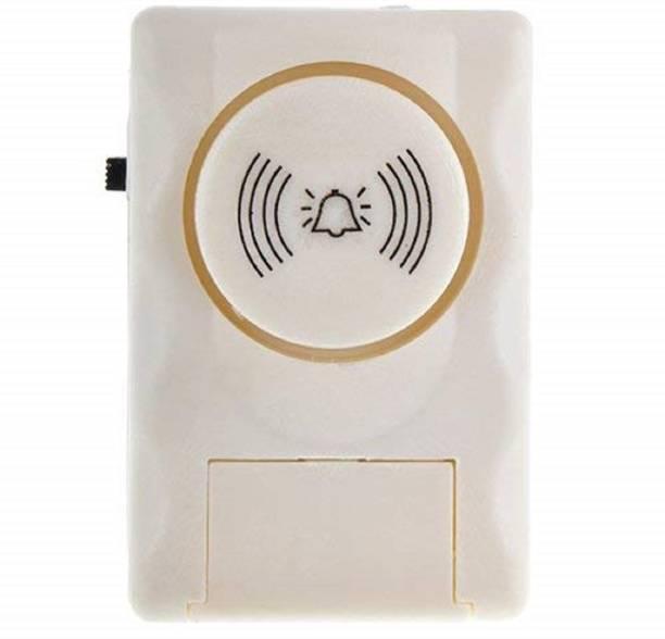 Onyx Protect Your Home Window Door Entry Alarm Security System Door & Window Door Window Alarm