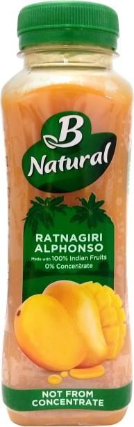 B Natural Ratnagiri Alphonso