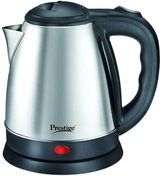 Prestige APK14 Electric Kettle