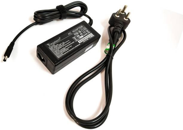Regatech Power Charger 13-7370, 13-7378, 14-3451, 14-3451P60G 65 W Adapter