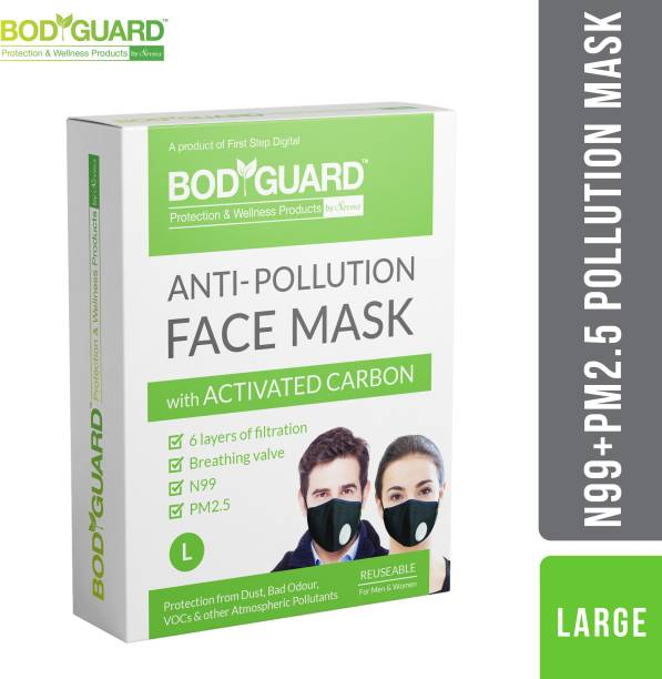 Masks - Buy Masks Online at Best Prices In India | Flipkart com