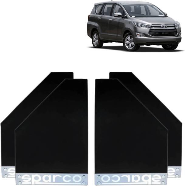 VOCADO Front Mud Guard, Rear Mud Guard For Volkswagen Passat NA