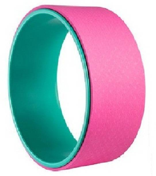 Jern Yoga Wheel Sports Wheel Pilates Ring