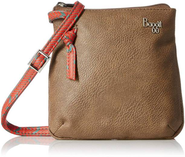 6526abc03 Sling Bags - Buy Side Purse/Sling Bags for Men & Women Online at ...