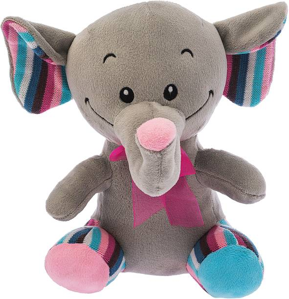 Soft Toys at upto 40% OFF - Buy Soft Toys Online at Best Prices in