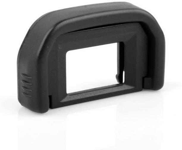 BOOSTY Universal Replacement Dslr Camera Eye Cup Ef Camera Eyecup