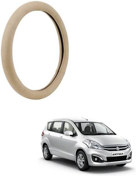 AYW Steering Cover For Maruti Ertiga