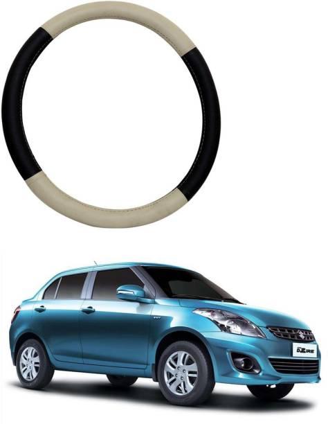 AYW Steering Cover For Maruti Swift Dzire
