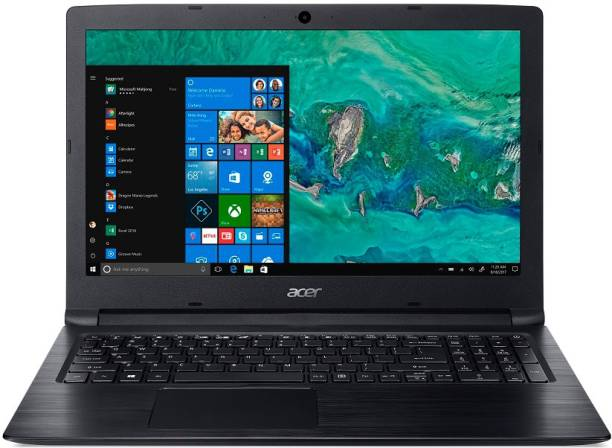 Acer Computers Buy Acer Computers Online At Best Prices In