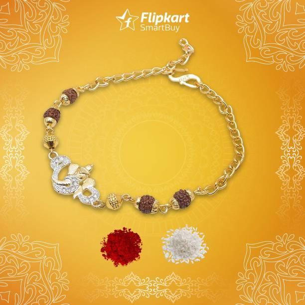 Flipkart SmartBuy Bracelet  Set