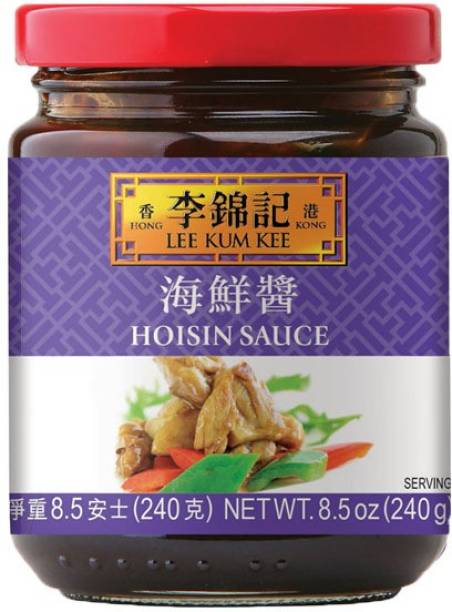 Lee Kum Kee Hoisin Sauce Sauce