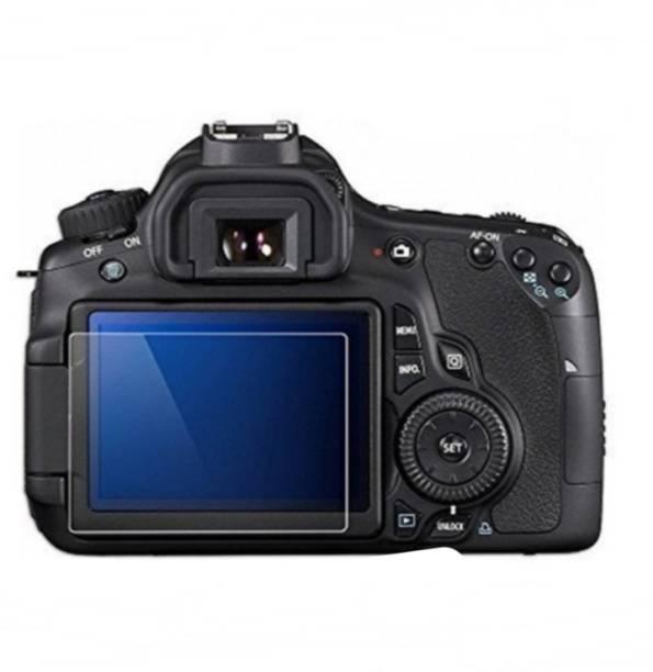 BOOSTY Screen Guard for Protector for Nikon Z6/Z7