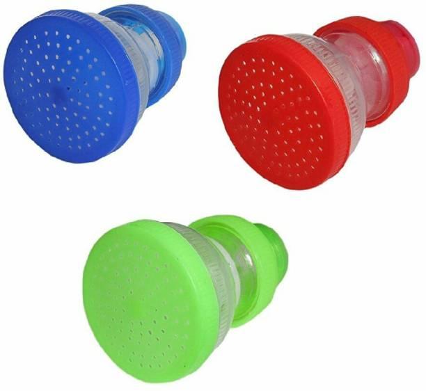 poksi Kitchen and Bathroom Water Softner Filter Faucet Tap Shower Sprinkler Head-01 ਸ਼ਾਵਰ ਹੈਡ
