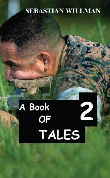 A Book of Tales 2