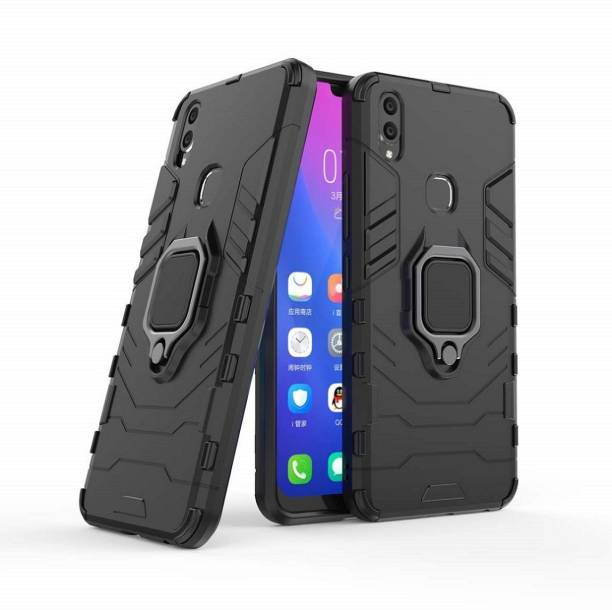 big sale 871f0 e9336 Vivo V5 Cases - VIVO V5 Cases & Covers Online at Flipkart.com