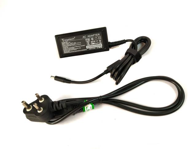 Regatech 17-7746, 17-7778, 17-7779, 1820 19.5V 2.31A Charger 45 W Adapter