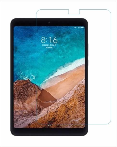CHAMBU Tempered Glass Guard for Pantel Penta T-Pad Ultra 4G