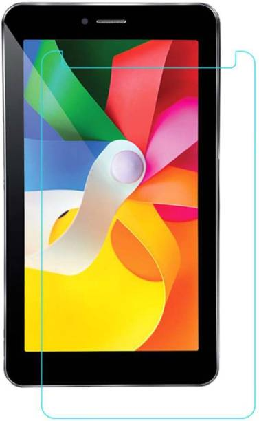 CHAMBU Tempered Glass Guard for Huawei MediaPad 7 Vogue